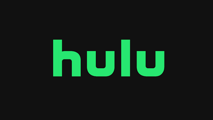 You can sign up for Hulu starting at $5.99 per month, but you can also select bundle deals that allow you to get more bang for your buck.
