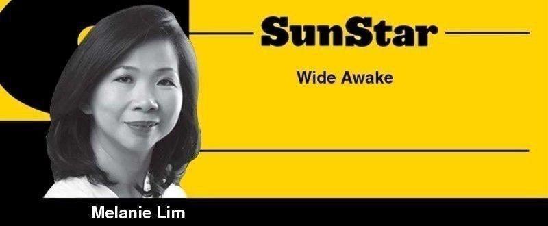 Lim: Not just yet