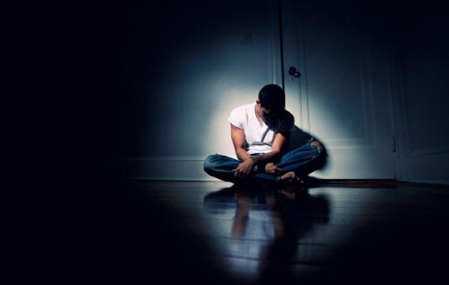 More Singaporeans are seeking suicide. (Getty Images)