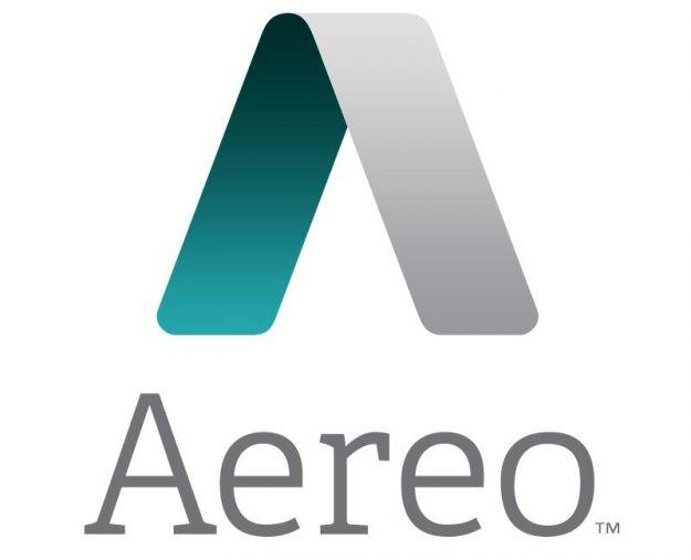 Aereo brings live TV to the Web in New York…for now
