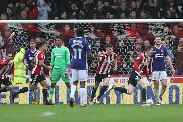 Brentford's Chris Mepham reflects on Wales breakthrough and 'roommate' Gareth Bale after Good Friday goal