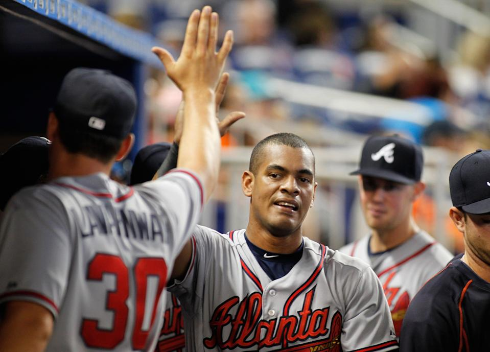 A federal grand jury is looking into Major League Baseball teams' international dealings and has issued subpoenas to club officials and other personnel involved in the transactions. (Getty Images)