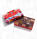"""<p><strong>holiday</strong></p><p>lamaisonduchocolat.com</p><p><strong>$87.00</strong></p><p><a href=""""https://www.lamaisonduchocolat.com/en_us/holiday-cracker-coffret-40p"""" rel=""""nofollow noopener"""" target=""""_blank"""" data-ylk=""""slk:Shop Now"""" class=""""link rapid-noclick-resp"""">Shop Now</a></p><p>2020 could always use more chocolate, and for your favorite foodie, where better to gift them chocolate from than La Maison du Chocolat? This limited-edition set comes with incredible seasonal flavors you can only find this time of year. </p>"""