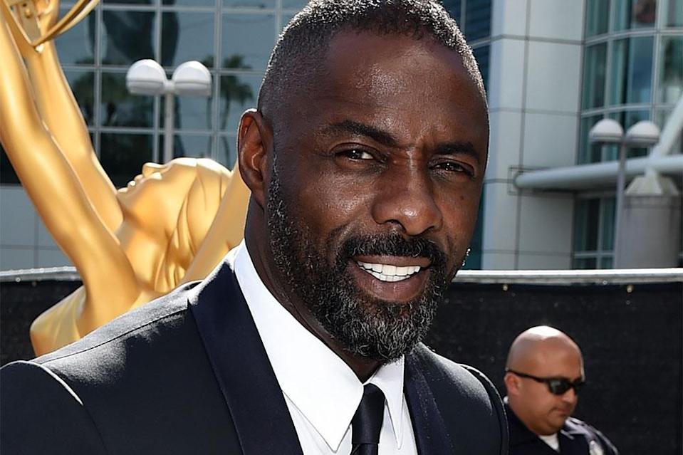 Idris Elba He's the actor most frequently linked with Bond and by all indications the London-born star has long since grown sick of talking about it. Casting a black actor as 007 would be a gutsy move, and Elba's certainly got the charisma for it, but given he's already in his 40s he might be a bit too old once Craig vacates the role.