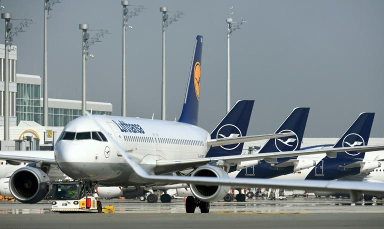 Airlines face tough winter as hoped-for pick-up fails to materialise