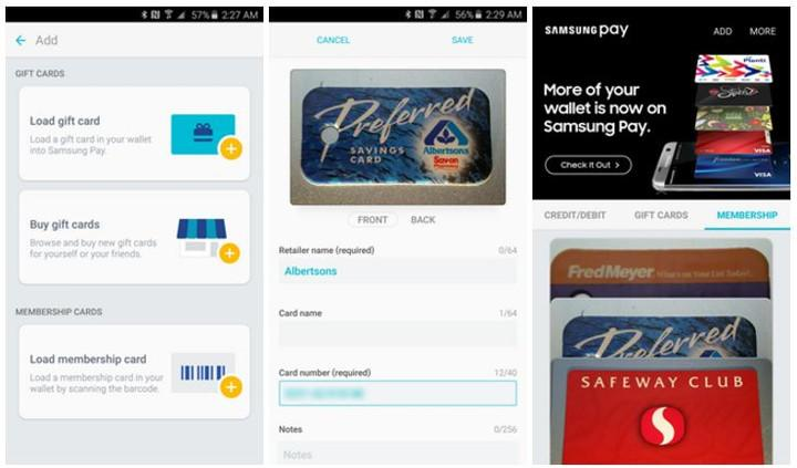 Samsung_Pay_Loyalty_Cards_Screenshots