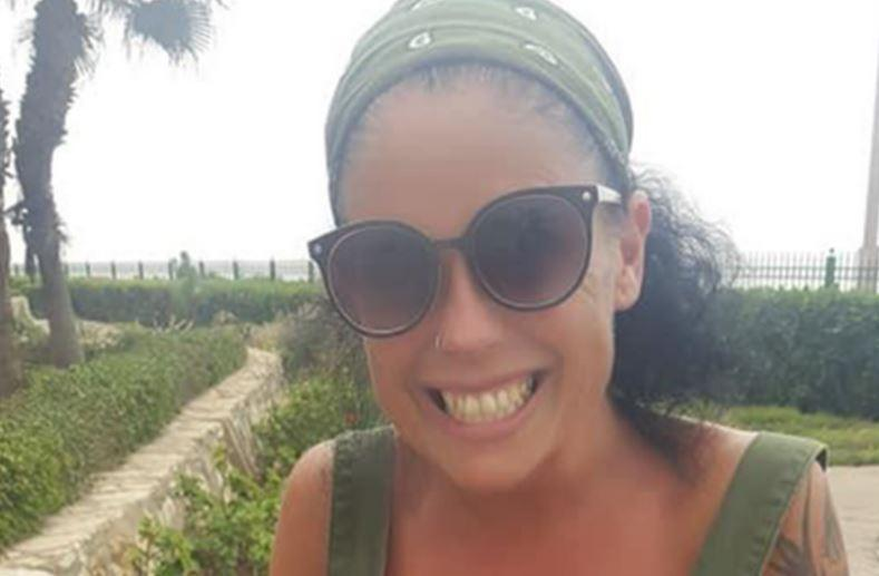 Antonia Marie Shepherd, 38, was killed in  a crash on the M61 last year (Police)