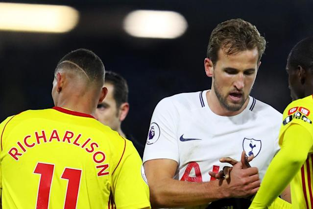 Tottenham vs Watford: Premier League prediction, preview, betting tips, odds, TV channel, live streaming online, start time, team news, line-ups, head to head