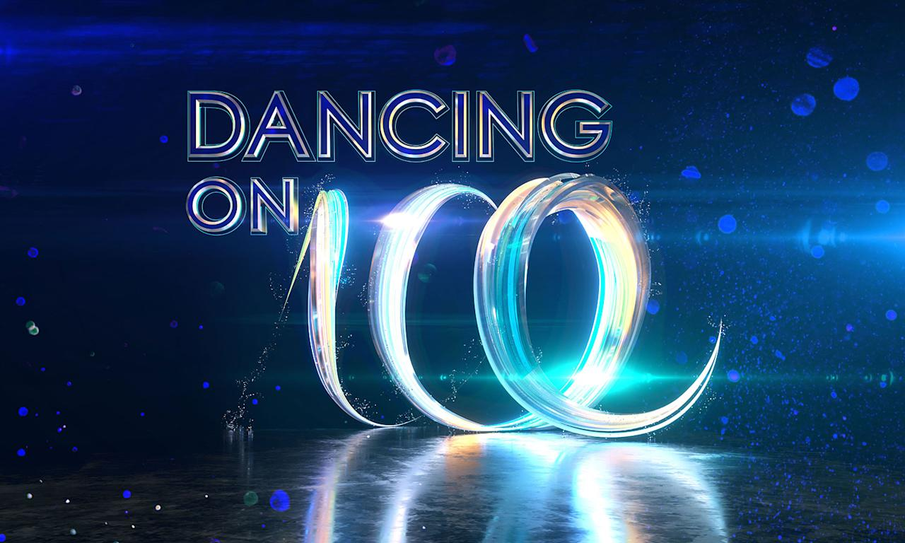 "<em>Dancing on Ice</em> was a big talking point this year, largely down to Gemma Collins who brought the drama to the rink. There was consistent simmering tension between herself and Jason Gardiner, who is not returning to the show in 2020, and they even exchanged <a href=""https://uk.news.yahoo.com/youre-just-brat-jason-gardiner-blasts-gemma-collins-dancing-ice-rant-203234891.html"">cross words on the live show</a>. Collins was once again talk of the town when she fell over during one of her routines, the tumble leaving her with some nasty bruising. (ITV)"
