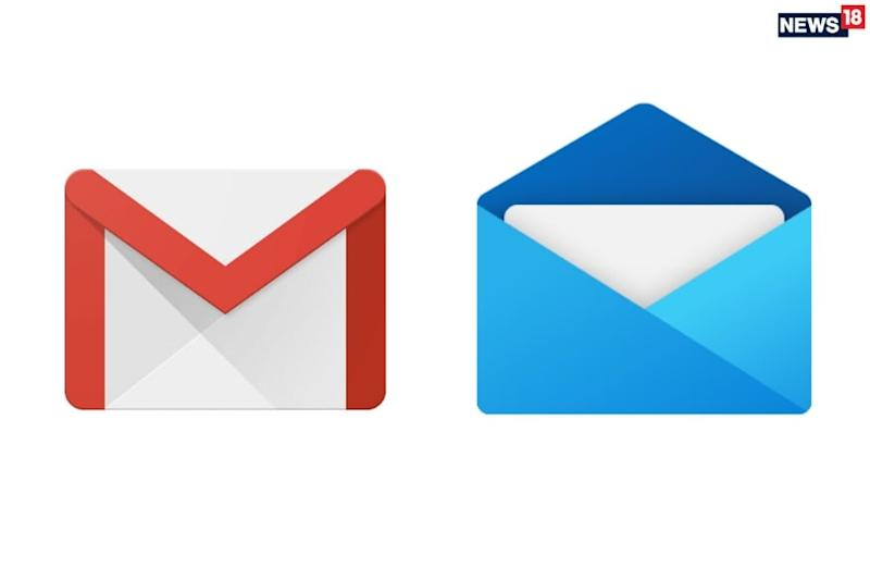 Gmail Users, Stay Away From Microsoft Outlook & Windows 10 Mail: Issues Have Not Been Fixed