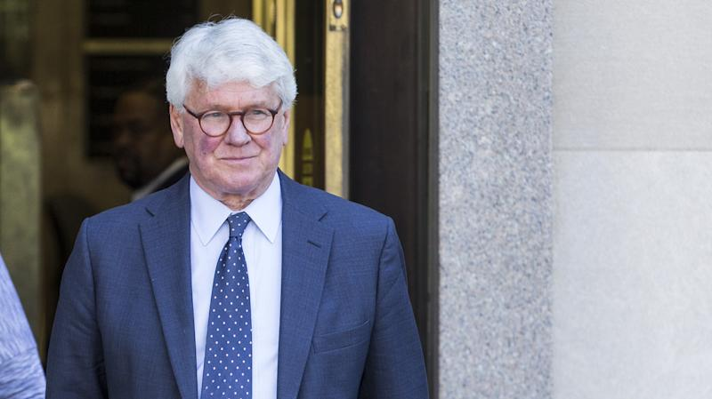 """(Bloomberg) -- Gregory Craig, the former White House counsel accused of misleading the U.S. about work he did for a pro-Russia government in Ukraine, asked a judge to throw out the two-count criminal indictment against him.Craig's lawyers told U.S. District Judge Amy Berman Jackson on Wednesday the charges are technically flawed and their client is being accused of failing to disclose information he hadn't been asked about and had no duty to reveal to enforcers of the Foreign Agents Registration Act.""""You can't prosecute somebody for not saying something they were not asked,"""" defense lawyer William Taylor told Jackson during a nearly three-hour hearing.Prosecutors claim Craig, while a partner at Skadden Arps Slate Meagher & Flom LLP, failed to truthfully describe the extent of the work he did for the regime of former Ukrainian president Viktor Yanukovych after it came under fire for prosecuting political rival Yulia Tymoshenko.Craig, who worked in the White House under President Barack Obama, is the only prominent Democrat indicted on charges arising from former Special Counsel Robert Mueller's two-year probe of Russian interference in the 2016 U.S. presidential election.Warning TimeIn court on Wednesday, prosecutors pushed back on Craig's assertion that he didn't receive adequate warning of what information was sought by the government's Foreign Agents Registration Act unit.""""The FARA unit was very specific about the information it was requesting,"""" Justice Department lawyer Molly Gaston told Jackson at the Wednesday hearing. Over time the unit became more and more specific about the information they needed under a disclosure statute, she said.""""What notice did Mr. Craig have that he was under an obligation to provide every jot and tittle"""" the FARA unit wanted to know about, Taylor's co-counsel, William Murphy, later asked. Craig's lawyers also assert that prosecutors waited too long to bring one charge and that the statute underlying the other charge isn't clear enoug"""