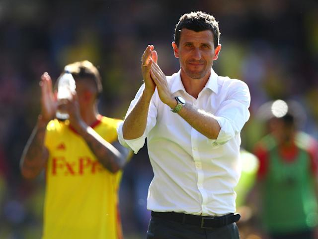 Watford 2018/19 Premier League fixtures: Hornets must make fast start with Spurs and Man United on the way