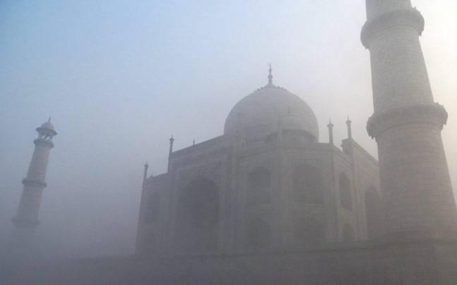 Central Pollution Control Board to move few Agra industries from white to green category