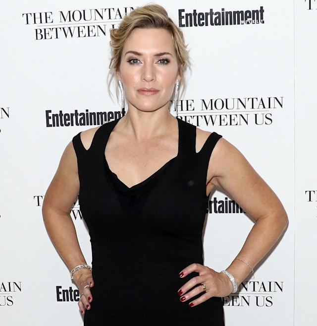 "<p>Winslet, who won an Oscar for her performance in the Weinstein backed film, <i>The Reader</i>, called the producer's alleged actions ""disgraceful and appalling and very, very wrong."" She added, ""I had hoped that these kind of stories were just made up rumors, maybe we have all been naïve. And it makes me so angry. There must be 'no tolerance' of this degrading, vile treatment of women in any workplace anywhere in the world."" (Photo: Jim Spellman/WireImage) </p>"