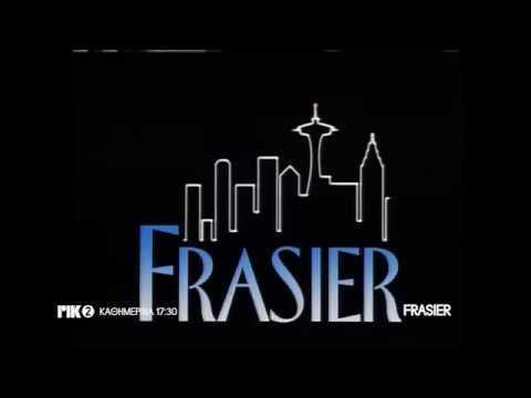 """<p>Listen. It's <em>Frasier</em>. This is less of a plea to watch and more of a PSA because if you know, you know.</p><p><a class=""""link rapid-noclick-resp"""" href=""""https://go.redirectingat.com?id=74968X1596630&url=https%3A%2F%2Fwww.paramountplus.com%2Fshows%2Ffrasier%2F&sref=https%3A%2F%2Fwww.esquire.com%2Fentertainment%2Ftv%2Fg37094077%2Fbest-paramount-plus-shows%2F"""" rel=""""nofollow noopener"""" target=""""_blank"""" data-ylk=""""slk:Watch Now"""">Watch Now</a></p><p><a href=""""https://www.youtube.com/watch?v=_y6Xv9Th4rE"""" rel=""""nofollow noopener"""" target=""""_blank"""" data-ylk=""""slk:See the original post on Youtube"""" class=""""link rapid-noclick-resp"""">See the original post on Youtube</a></p>"""