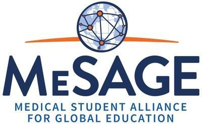 MeSAGE: Medical Student Alliance for Global Education