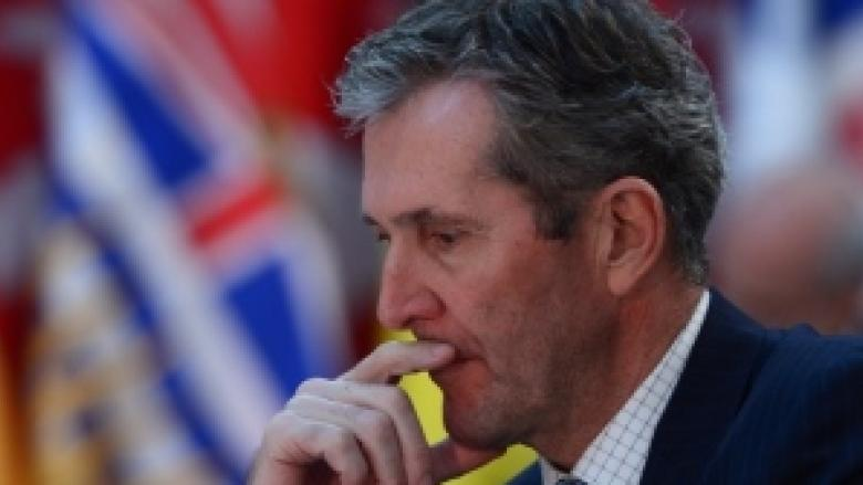 Health care models, funding in for an overhaul in Manitoba budget