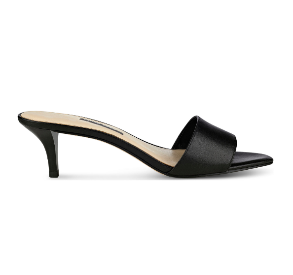 In case you didn't know, Nine West is killing it lately.