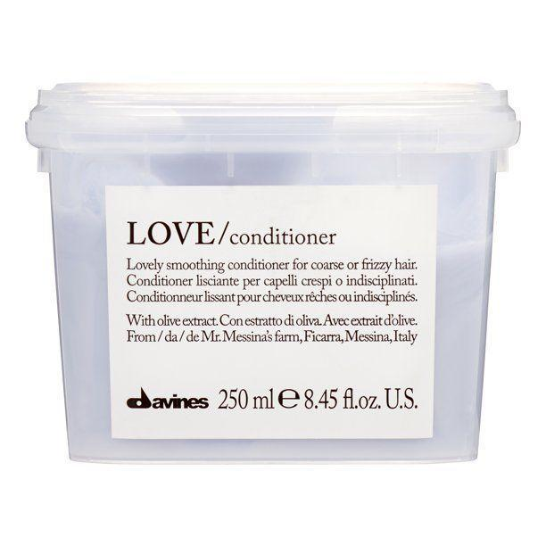"""<p><strong>Davines</strong></p><p>amazon.com</p><p><strong>$33.00</strong></p><p><a href=""""https://www.amazon.com/dp/B00OOU2RQW?tag=syn-yahoo-20&ascsubtag=%5Bartid%7C10051.g.36740831%5Bsrc%7Cyahoo-us"""" rel=""""nofollow noopener"""" target=""""_blank"""" data-ylk=""""slk:Shop Now"""" class=""""link rapid-noclick-resp"""">Shop Now</a></p><p>If you don't want your hair to have a mind of its own–rebel without a cause is so been there, done that–this smoothing and taming shampoo is like a bootcamp for troubles tresses. </p>"""