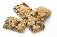 <p>Granola bars seem like a healthy, satisfying option for kids, and they can be. But most brands make them with very little protein and fiber, and a lot of sugar and artificial ingredients, making them more like a candy bar than anything else.</p><p>Still, the right ones can be a good option for your kids. Just be sure to look at the ingredients and the nutritional value, and opt for bars that have real ingredients listed with low amounts of sugar. You can also make your own. </p>