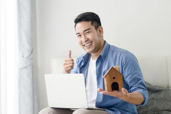 CH_Pros and Cons of Buying A PR1MA Home - 4