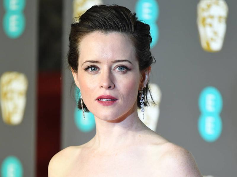 Claire Foy and Andrew Scott emerge victorious at WhatsOnStage Awards
