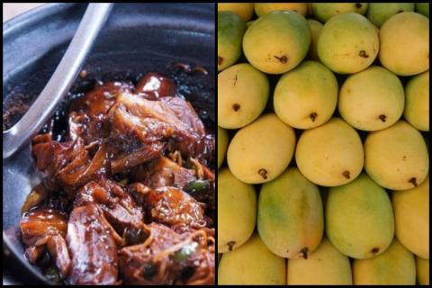 From unstamped meat to carbide ripened fruits, food safety in Hyderabad is a major concern