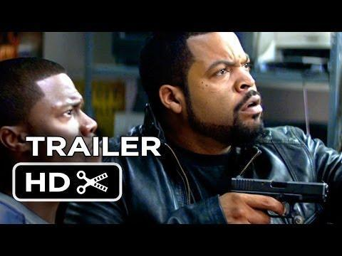 """<p>Atlanta cop (Ice Cube) takes his sister's soon-to-be fiancé (Kevin Hart) on a 24-hour ride along. The rules are simple: if he proves he's worthy, the two can get married. If not? See ya, sucker!</p><p><a class=""""link rapid-noclick-resp"""" href=""""https://www.amazon.com/Ride-Along-Ice-Cube/dp/B00JE59KDU?tag=syn-yahoo-20&ascsubtag=%5Bartid%7C10063.g.34203723%5Bsrc%7Cyahoo-us"""" rel=""""nofollow noopener"""" target=""""_blank"""" data-ylk=""""slk:Stream it here"""">Stream it here</a></p><p><a href=""""https://www.youtube.com/watch?v=5klp6rkHIks"""" rel=""""nofollow noopener"""" target=""""_blank"""" data-ylk=""""slk:See the original post on Youtube"""" class=""""link rapid-noclick-resp"""">See the original post on Youtube</a></p>"""