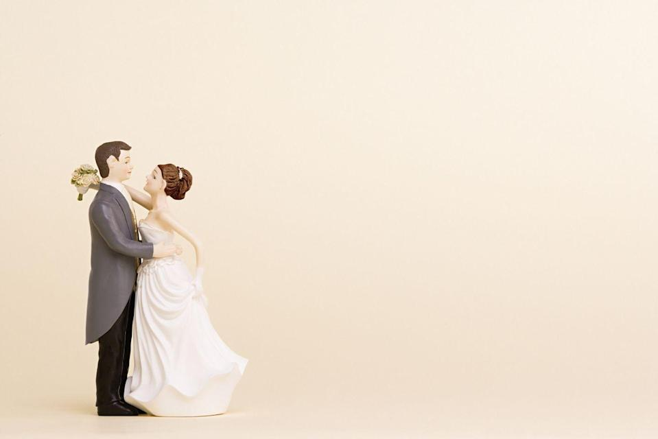 "<p>If you put a ring on it hoping for 24 hours of together time every single day and to continue courting each other with lavish dates, you'll likely be disappointed.</p><p>'Premarital planning is one of the most important things a couple in love can do before walking down the aisle,' says <a href=""http://www.vikkiziegler.com"" rel=""nofollow noopener"" target=""_blank"" data-ylk=""slk:Vikki S. Ziegler Payne"" class=""link rapid-noclick-resp"">Vikki S. Ziegler Payne</a>, a divorce attorney at <a href=""http://www.zzrlaw.com/"" rel=""nofollow noopener"" target=""_blank"" data-ylk=""slk:Ziegler, Zemsky & Resnick"" class=""link rapid-noclick-resp"">Ziegler, Zemsky & Resnick</a> in Livingston New Jersey. 'I tell couples to ""get naked"" emotionally about their pasts, their parents' relationship, their communication challenges, and their finances. Without these important topics discussed, couples that undergo a difficult time do not have a strong marital foundation to withstand a big nuptial storm.'</p>"