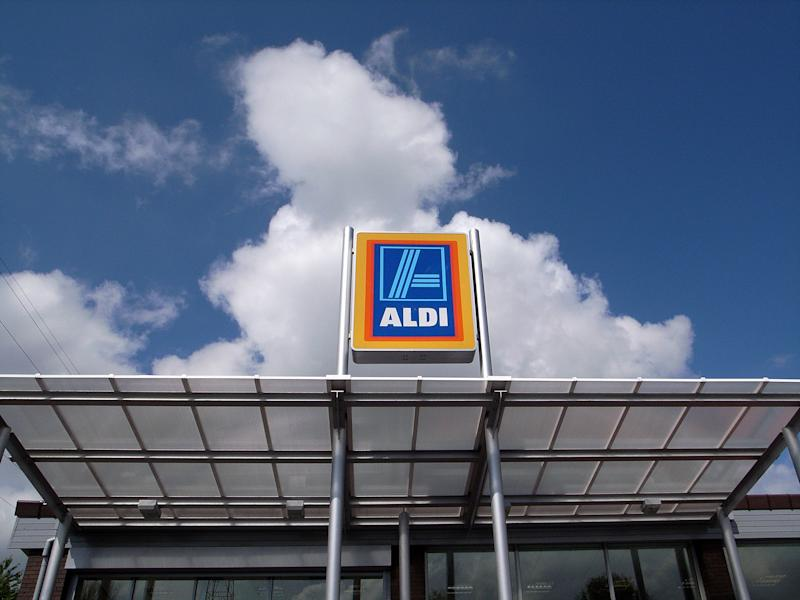 Aldi topped the laundry list with it's budget-friendly products. Photo: Getty Images