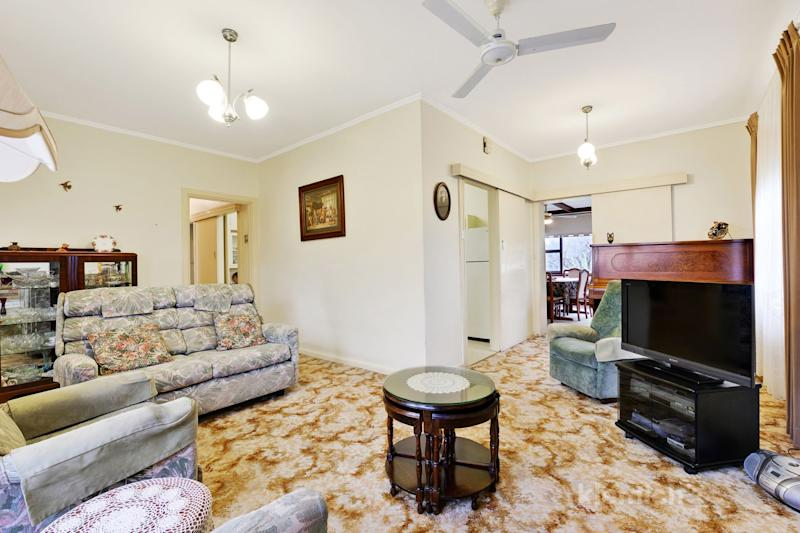 20 Centenary Avenue, Findon SA 5023. Source: Domain