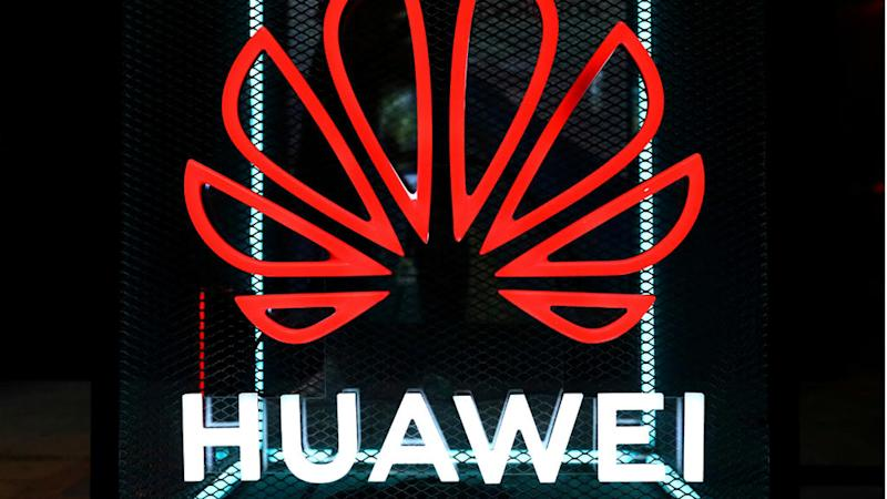Huawei hit with fresh charges of sabotage and intellectual property theft from US tech firms