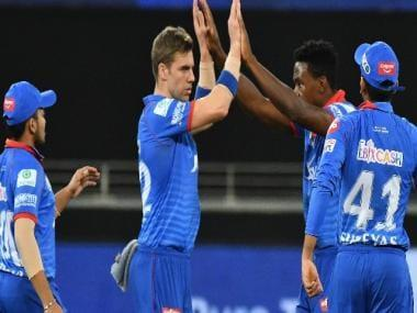 IPL 2020: Trial by pace awaits rivals as Delhi Capitals bask in fast men's glory