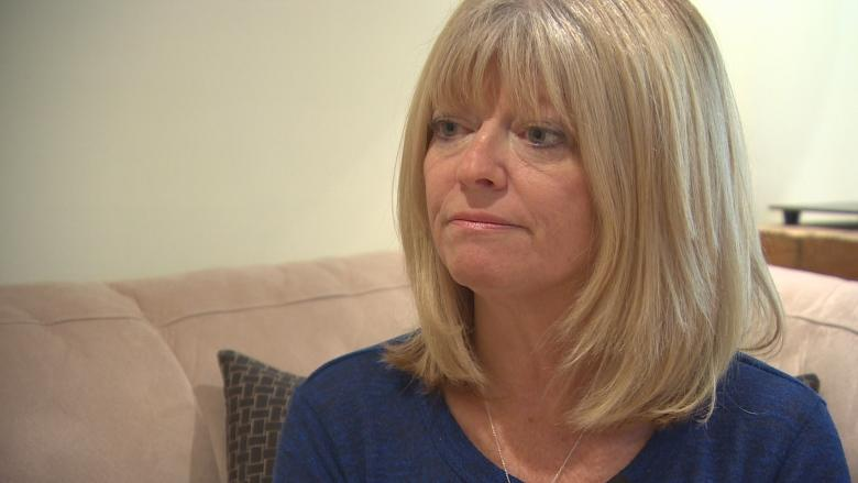 'Not my medical emergency': Anxiety patient shown door at Grace Hospital