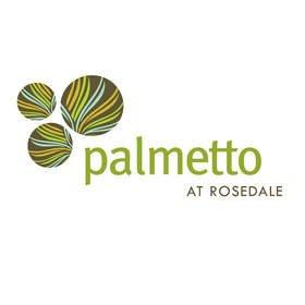 Brookfield Homes' New Palmetto Neighborhood Will Bring the Best in Attached Living to the Master-Planned Community of Rosedale in Azusa