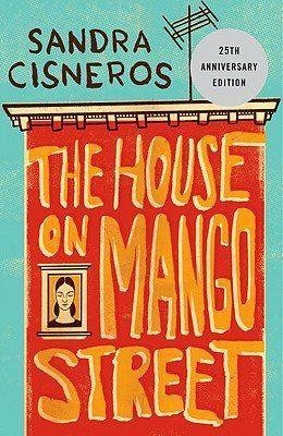 """<p><strong>Sandra Cisneros</strong></p><p>bookshop.org</p><p><strong>$10.99</strong></p><p><a href=""""https://go.redirectingat.com?id=74968X1596630&url=https%3A%2F%2Fbookshop.org%2Fbooks%2Fthe-house-on-mango-street-9780739322796%2F9780679734772&sref=https%3A%2F%2Fwww.goodhousekeeping.com%2Flife%2Fentertainment%2Fg33831936%2Fbooks-by-latinx-authors%2F"""" rel=""""nofollow noopener"""" target=""""_blank"""" data-ylk=""""slk:Shop At Bookshop"""" class=""""link rapid-noclick-resp"""">Shop At Bookshop</a></p><p><a class=""""link rapid-noclick-resp"""" href=""""https://amzn.to/3DrtezZ"""" rel=""""nofollow noopener"""" target=""""_blank"""" data-ylk=""""slk:SHOP AT AMAZON"""">SHOP AT AMAZON</a> </p><p>No reading list is complete without this classic coming-of-age story about Esperanza Cordero, a young girl growing up in Chicago. Anyone who's ever been a child, regardless of their background, will recognize some of themself in this beautiful, sometimes heart-wrenching book.</p>"""