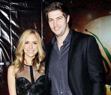 """Kristin Cavallari Will Cook for Fiance Jay Cutler on Valentine's Day: """"We're So Boring"""""""