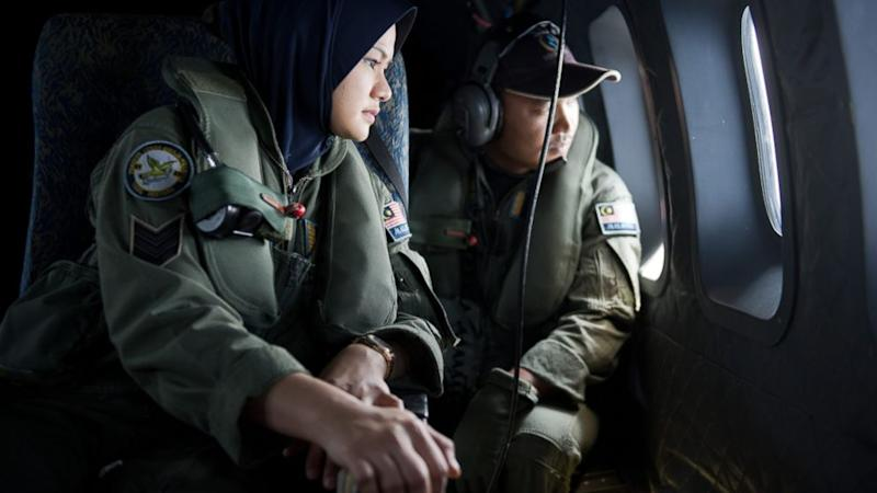 Missing Malaysia Airlines Flight MH370: What We Know Now