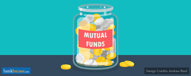 Money Making Idea: Invest In Mutual Funds To Achieve Life Goals