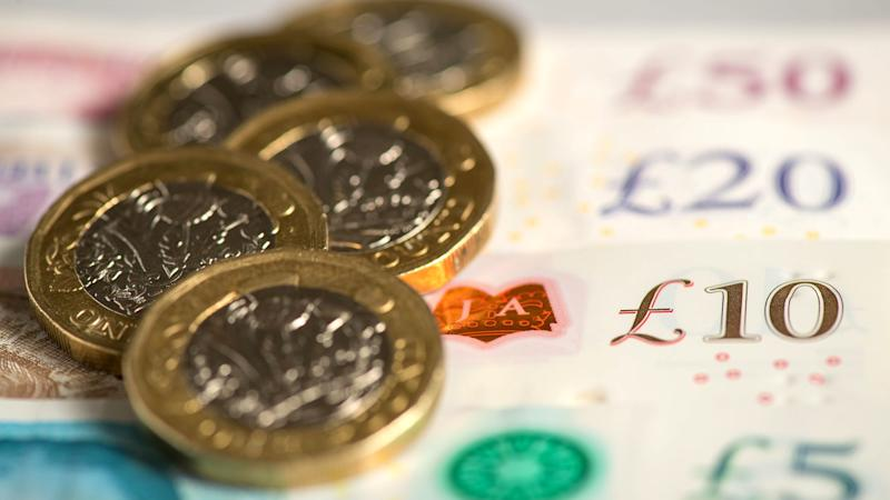 Statutory minimum wage rates increase from Wednesday