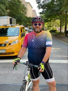 MANHATTAN BICYCLE INJURIESBike Injuries and Deaths Are Up Since COVID-19!Our law firm handles all types of bicycle injuries including e-scooters, moped or Revel scooter injury accidents.