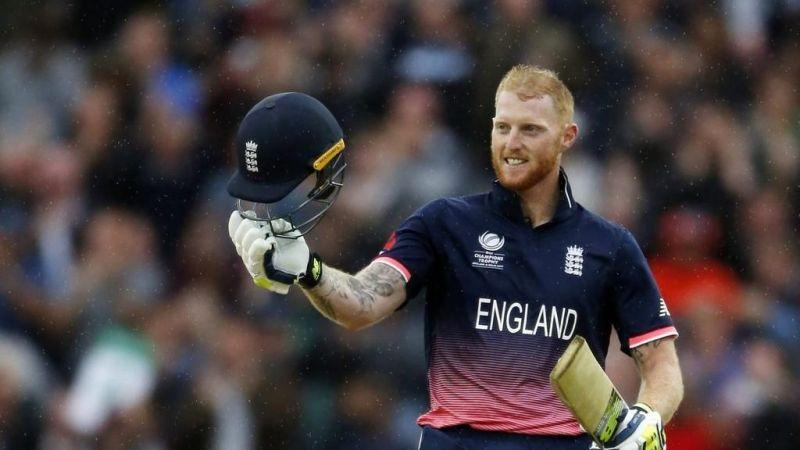 Ben Stokes - The much-improved all-rounder