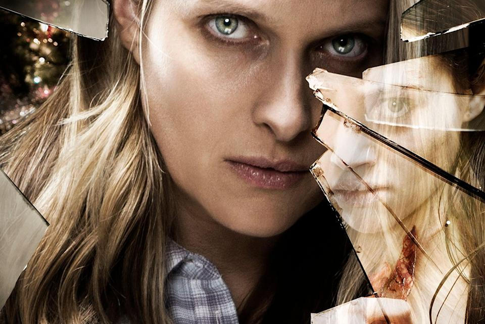 "<p>The 2017 Netflix original film <strong>Clinical</strong> follows a psychiatrist grappling with the after effects of her terrifying attack, as she must also help a patient who was disfigured in an accident. Also, get ready to fangirl, because it stars Vinessa Shaw from <strong><a class=""link rapid-noclick-resp"" href=""https://www.popsugar.com/Hocus-Pocus"" rel=""nofollow noopener"" target=""_blank"" data-ylk=""slk:Hocus Pocus"">Hocus Pocus</a></strong> as the psychiatrist.</p> <p><a href=""http://www.netflix.com/title/80096955"" class=""link rapid-noclick-resp"" rel=""nofollow noopener"" target=""_blank"" data-ylk=""slk:Watch Clinical on Netflix now"">Watch <strong>Clinical</strong> on Netflix now</a>.</p>"