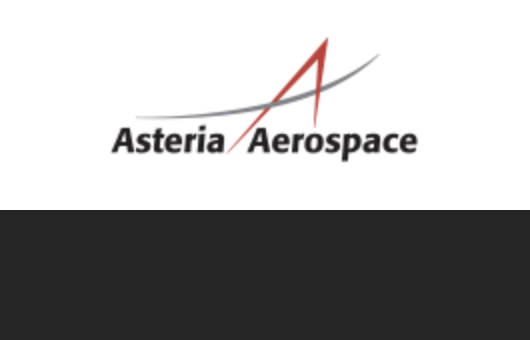 In December, 2019 RIL owned subsidiary Reliance Strategic Business Ventures Ltd acquired a 51.78% stake in robotics and artificial intelligence company Asteria Aerospace Pvt Ltd for Rs 23.12 crore. Asteria develops drone-based solutions to provide intelligence from aerial data for military and industrial applications.