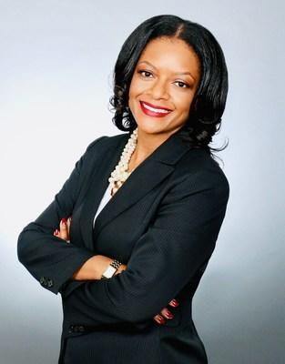 Sylvia Bugg to serve as Chief Programming Executive and General Manager, General Audience Programming at PBS.