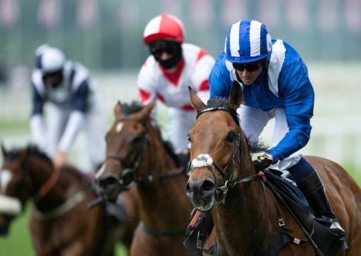 Jim Crowley who rode a career best six winners at Royal Ascot says lack of crowds probably helped some of his rides but he would still welcome their return