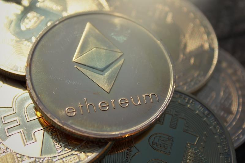 Ethereum to Test Upcoming Istanbul Hard Fork in Early October