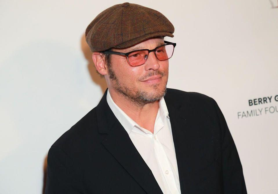 <p>Real-life Justin Chambers had much better luck than poor Massimo. He went onto star in Grey's Anatomy as Dr Alex Karev.</p>