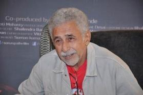 Naseeruddin Shah 'not ready' to comment on Pehlu Khan lynching case or Article 370