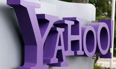 Yahoo Reports Loss Of $99m In Three Months